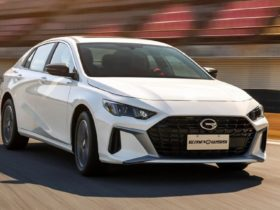 the-new-youth-sedan-gac-trumpchi-empow-enters-the-chinese-car-market