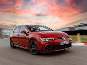 2022-volkswagen-golf-gti-track-drive-review:-lsd-for-everyone