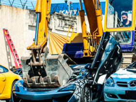 the-video-showed-the-destruction-of-21-cars-for-$-1.2-million-in-the-philippines