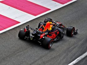 f1/round-7:-highlights-&-provisional-results-for-2021-french-grand-prix