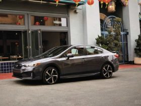 2022-subaru-impreza-debuts-with-a-new-color,-unchanged-prices