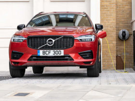 next-generation-volvo-xc60-to-go-electric,-slated-for-2024-launch