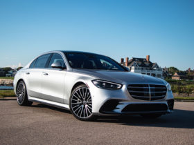 2021-mercedes-benz-s-class-sedan-first-drive-review:-the-pinnacle-of-luxury