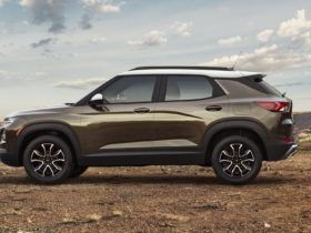buick-encore-gx-and-chevy-trailblazer-recalled-for-plastic-jack