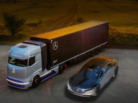 chinese-great-wall-is-interested-in-buying-daimler