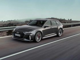family-cars-audi-rs6-and-mercedes-amg-e63-s-compete-in-this-race