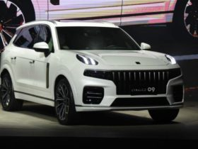 geely-presented-in-china-the-new-crossover-lynk&co-09-on-the-volvo-platform
