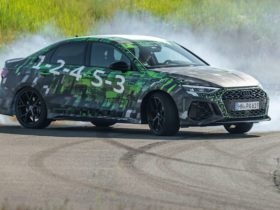 """2022-audi-rs3-to-feature-drift-mode,-despite-earlier-claim-it's-""""a-waste-of-time"""""""