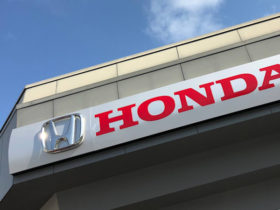 honda-price-promise:-fixed-drive-away-prices-and-servicing-model-detailed,-in-effect-july-1