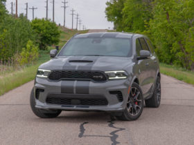 review-update:-2021-dodge-durango-srt-hellcat-is-in-a-class-of-one
