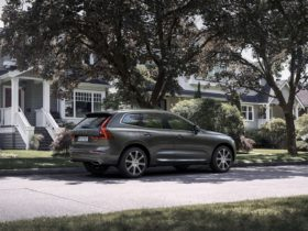review-update:-2021-volvo-xc60-recharge-plug-in-hybrid-deserves-a-closer-look