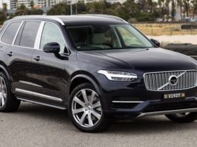 2016-2020-volvo-xc90-excellence-recalled-with-unusual-safety-fault