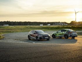 audi-spoke-about-the-new-rs3-sports-hatchback-and-sedan-with-drift-mode