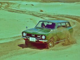 50-years-ago,-subaru-was-already-selling-cars-with-4wd