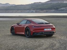 2022-porsche-911-carrera-gts-and-targa-4-gts-join-the-lineup-with-480-hp