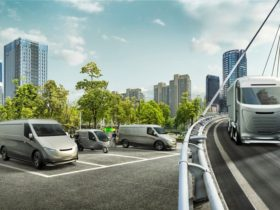 making-fuel-sustainable-and-low-carbon-for-future-vehicles-with-combustion-engines