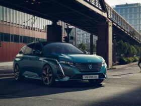 peugeot-officially-unveils-the-new-308-sw-wagon