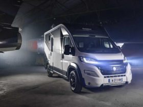 chausson-x550-or-smallest-fully-functional-mobile-home