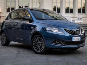 lancia-revival-planned-with-three-electrified-compact-cars-–-report
