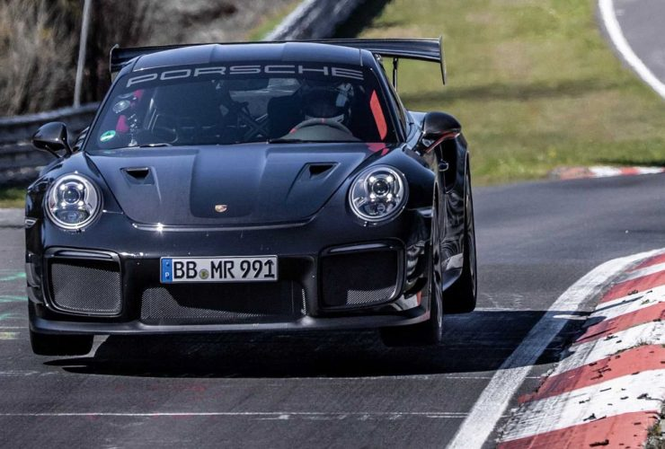 tuned-porsche-911-gt2-becomes-the-world's-fastest-street-car-at-the-nurburgring