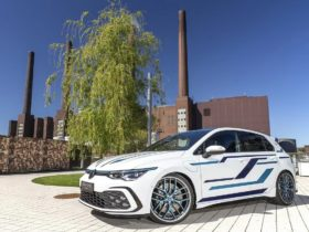 students-built-vw-golf-gte-skylight-worthersee-concept-with-3110-w-sound-power