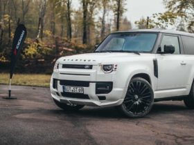 introduced-land-rover-defender-in-tuning-from-startech