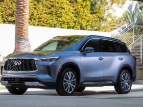 2022-infiniti-qx60-first-look-review:-stepping-up-its-game