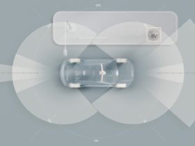 electric-volvo-xc90-successor-to-be-revealed-in-2022-with-lidar-and-advanced-driver-assist-tech