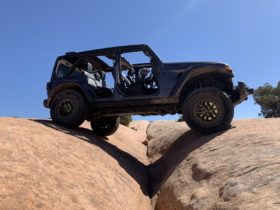 2022-jeep-wrangler-xtreme-recon-package-leaks,-includes-35-inch-tires