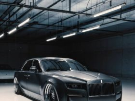 rolls-royce-ghost-gains-full-carbon-body-in-extreme-air-stance-render