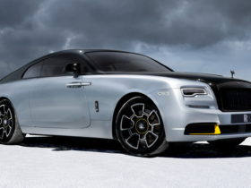 new-rolls-royce-landspeed-collection-shows-how-well-luxury-and-mph-go-together