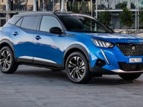 2021-peugeot-2008-price-and-specs:-mid-spec-gt-joins-small-suv-range