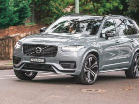 next-volvo-xc90-to-go-all-electric,-2022-unveiling-confirmed