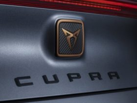 cupra-to-launch-in-australia-with-online-sales-and-likely-fixed-pricing,-parent-volkswagen-not-set-to-follow
