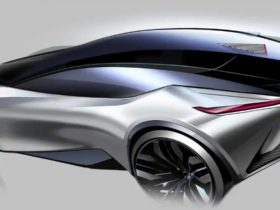 lexus-to-launch-hybrid-sports-coupe-based-on-toyota-gr-86