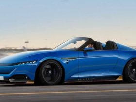 the-network-showed-the-first-render-of-an-all-electric-sports-car-honda-s2000