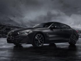 bmw-to-unveil-new-super-black-8-series-in-japan