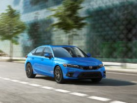honda-held-the-world-premiere-of-the-civic-hatchback