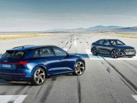 audi-e-tron-and-e-tron-sportback-will-have-new-cells-and-increased-range