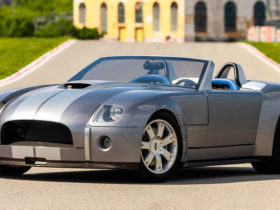 """""""daisy,""""-the-one-off-2004-cobra-shelby-functional-concept,-is-looking-for-a-home"""