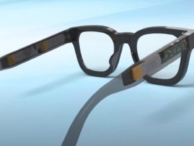 2-in-1-smart-glasses-turn-from-sunglasses-into-reading-glasses-with-a-swipe