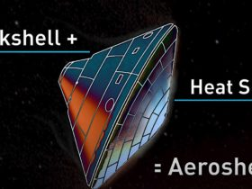 mars-sample-return-lander-aerohell-to-be-able-to-withstand-5,000-degrees-heat
