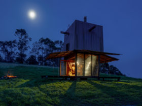 permanent-cabin-2-is-a-minimalist,-sustainable,-and-perfect-summer-retreat