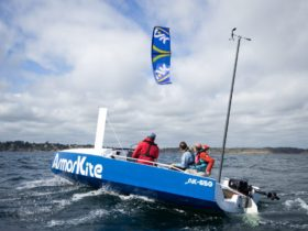 for-under-$35k,-the-eco-friendly-ak-650-kite-boat-will-spice-up-your-summer-2021