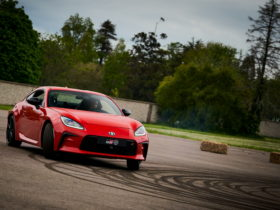 2022-toyota-gr-86-coming-to-the-goodwood-festival-of-speed-next-month