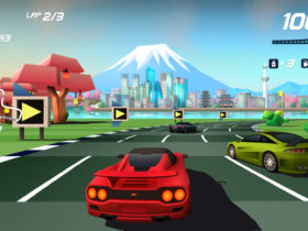 horizon-chase-turbo-is-free-to-claim-on-the-epic-games-store