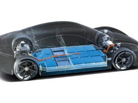 porsche-launches-battery-division-to-develop-and-manufacture-high-performance-cells