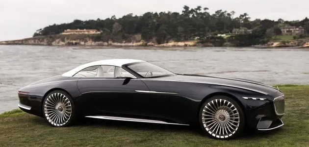 the-new-betmobilem-stan-is-a-rosy-and-tighter-mercedes-maybach-concept