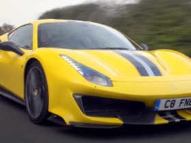 the-ferrari-488-pista-is-a-thoroughbred-that's-less-demanding-to-drive-than-you'd-expect