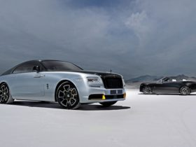 rolls-royce-landspeed-collection-honours-man-who-set-3-world-land-speed-records